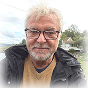 Jens Cassøe